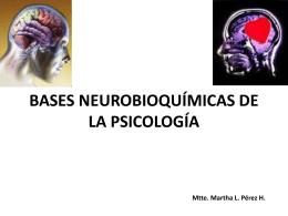 Diapositiva 1 - Marpez's Blog