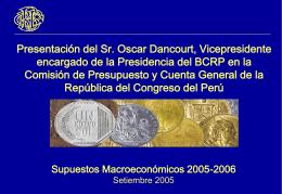 www4.congreso.gob.pe