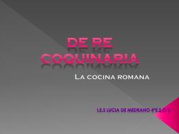 www.luciademedrano.es