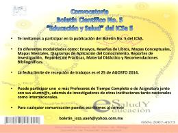 www.uaeh.edu.mx