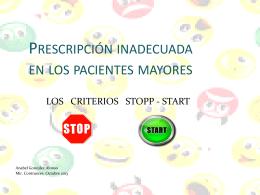 Diapositiva 1 - cscontruecesvega | centro de salud
