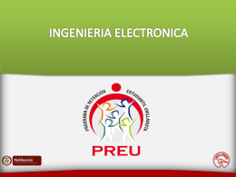 preu.unillanos.edu.co