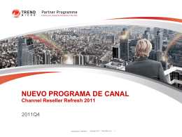 ChannelRefresh_Ext_PartnerProgramme