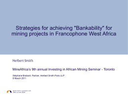 www.mineafrica.com