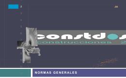 Diapositiva 1 - Universidad de Mendoza