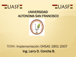 uasf.edu.pe