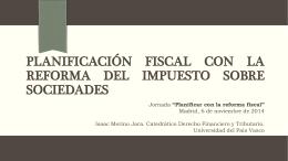 www.economistas.es