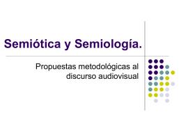 Diapositiva 1 - Demos. Plataforma de docencia on line.