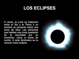 Las fases de la Luna - Instituto Franco Queretano