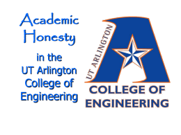 UTA College of Engineering
