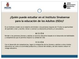 DIRECTORIO TELEFONICO - Gobierno del Estado de Sinaloa