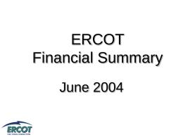 www.ercot.com