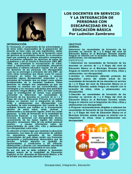 Diapositiva 1 - GymkanaFatlagrupoZeta