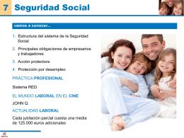 www.iesgutierrezaragon.es
