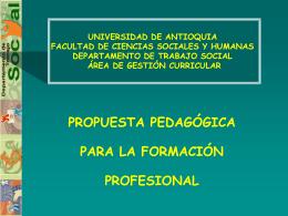 Diapositiva 1 - mipracticacecarense2010