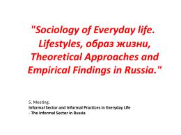 """File: """"Dr._Denis_Gruber_-_EverydayLife_Part_II"""""""
