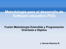blog.hernanramirez.info