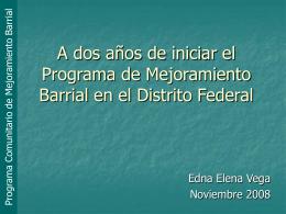 Diapositiva 1 - ONU