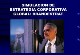 BRANDMAPS - Labsag | Simuladores de Negocios | Home
