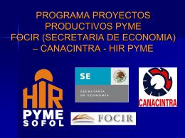 """FINANCIAMIENTO DE ACTIVOS FIJOS"""""""