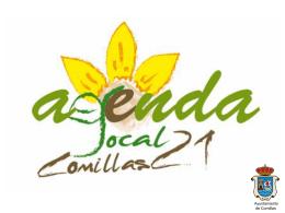 Diapositiva 1 - Ayuntamiento de Comillas