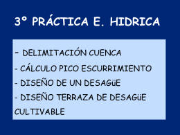 Diapositiva 1 - Aula Virtual - FCAyF