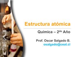 Diapositiva 1 - Bienvenidos al CEAT :: Centro Educacional