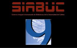 SIABUC9