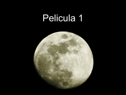 Pelicula 1
