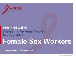 dfsdfsdf - AIDS Data Hub