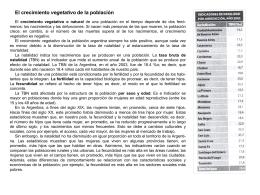Diapositiva 1 - Colegio San Jos&#233