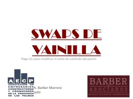 www.barberasociados.es