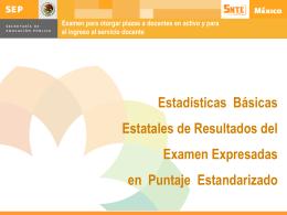Diapositiva 1 - Concurso Nacional para el Otorgamiento …