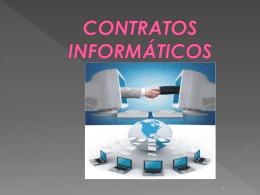 Diapositiva 1 - Universidad Libre Seccional Pereira
