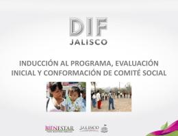 Diapositiva 1 - Inicio | Sistema DIF Jalisco