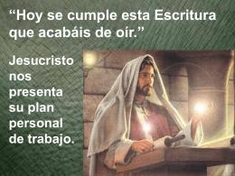 Diapositiva 1 - Autores Catolicos