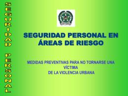 Diapositiva 1 - :: CONDOMINIO CAMPESTRE LAS MERCEDES