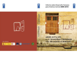 Diapositiva 1 - IEEPP | Instituto de Estudios