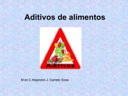 Diapositiva 1 - Apuntes Cientificos