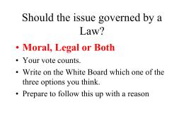 Judicial Creativity