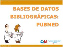 Diapositiva 1 - Biblioteca Virtual