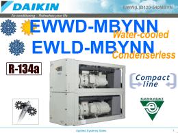 EUW(L)-M(A)XY