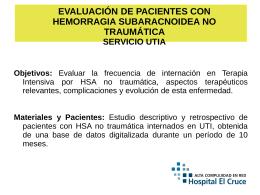 www.hospitalelcruce.org