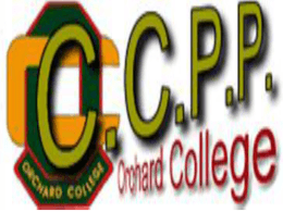 www.orchardcollege.cl