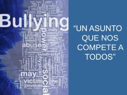 Diapositiva 1 - Instituto Kipling de Morelia