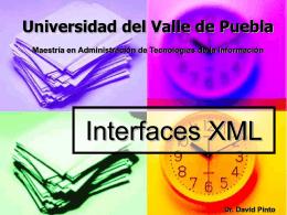 Diapositiva 1 - Pagina Personal: David Pinto