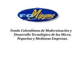 Diapositiva 1 - TALLER DE EMPODERAMIENTO Y TRABAJO …