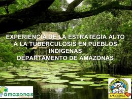 Diapositiva 1 - Universidad de Antioquia | Nacer Salud