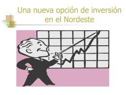 Mercado Cambiario (Forex)