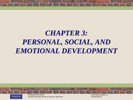 PowerPoint Presentation 3